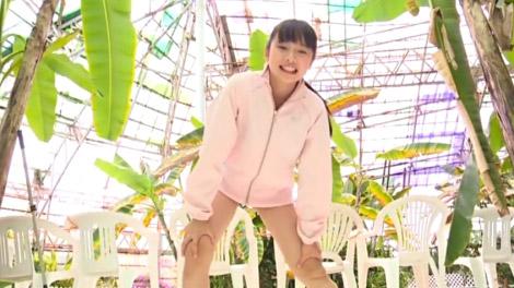 yuna_doukoukai_00051.jpg