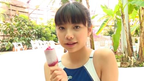 yuna_doukoukai_00055.jpg