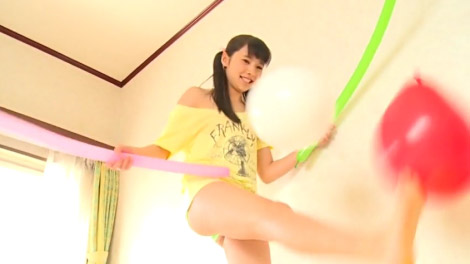 yuuna_kagai_00006.jpg