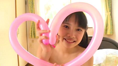 yuuna_kagai_00010.jpg