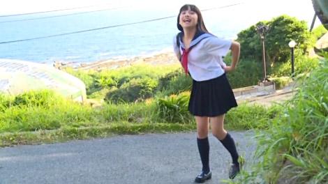 yuuna_kagai_00011.jpg