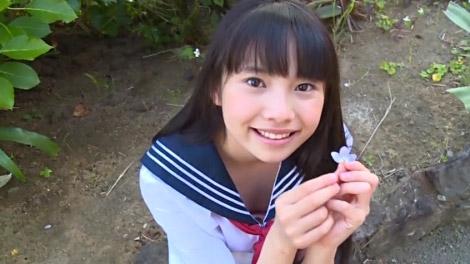 yuuna_kagai_00012.jpg