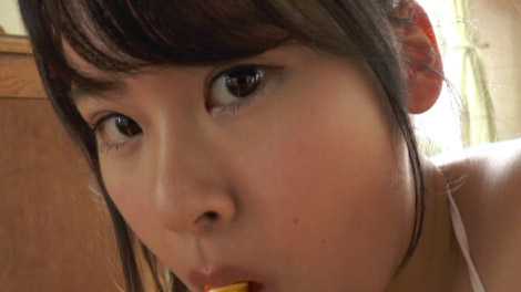 yuzusoda_00033.jpg