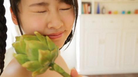 yuzusoda_00054.jpg
