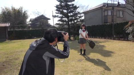 yuzusoda_00060.jpg
