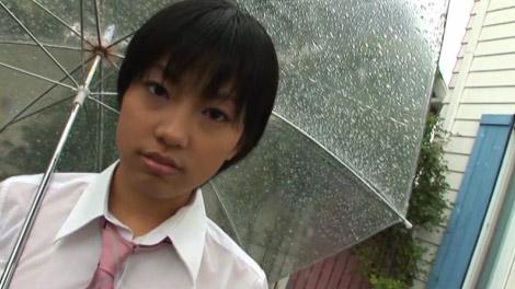 adachi_tokidoki_00001.jpg