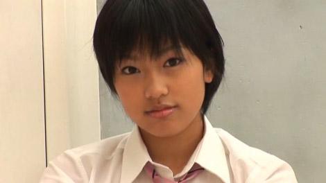 adachi_tokidoki_00007.jpg