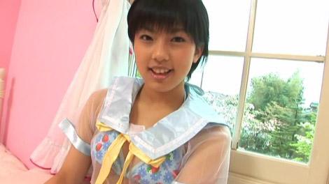 adachi_tokidoki_00029.jpg