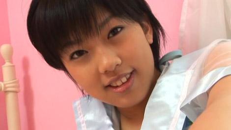 adachi_tokidoki_00034.jpg