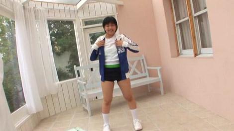 adachi_tokidoki_00041.jpg