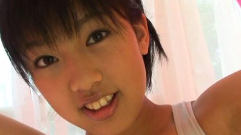 adachi_tokidoki_00050.jpg