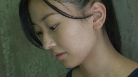 aino_gobyelove_00045.jpg