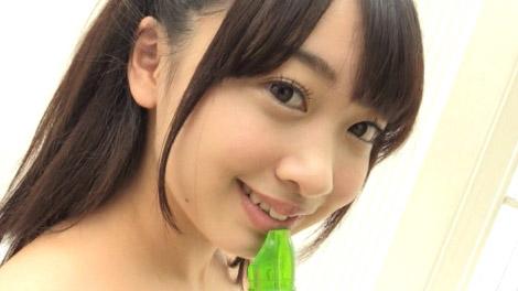 ankochan_00011.jpg