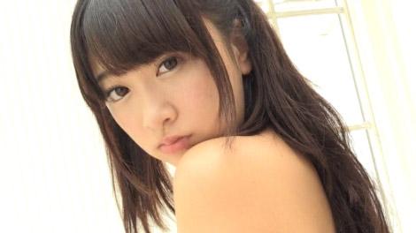 ankochan_00014.jpg