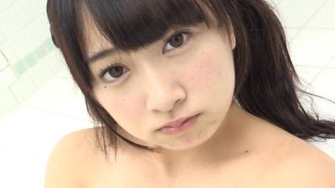 ankochan_00019.jpg