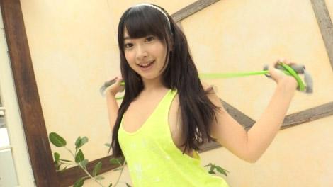 ankochan_00046.jpg