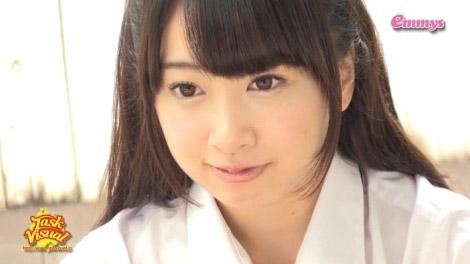 ankochan_00100.jpg