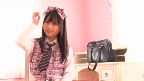 anzai_hanataba_00002.jpg