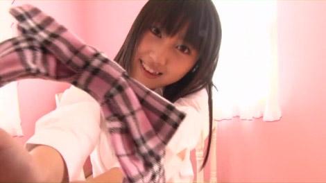 anzai_hanataba_00004.jpg