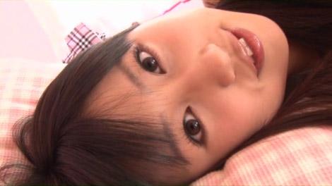 anzai_hanataba_00012.jpg