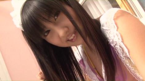 anzai_hanataba_00016.jpg