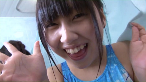 anzai_hanataba_00052.jpg