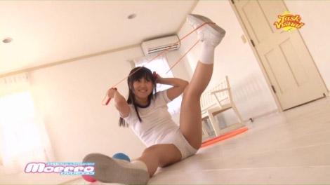 anzai_hanataba_00060.jpg