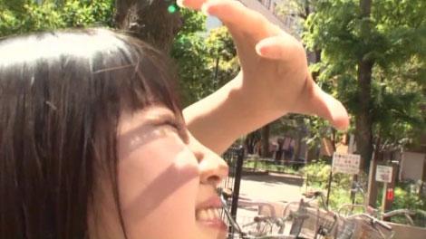 anzai_koibana_00000.jpg