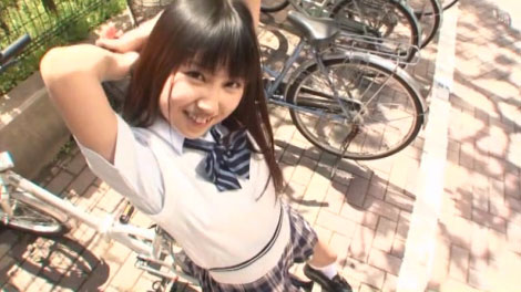anzai_koibana_00001.jpg