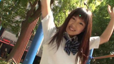 anzai_koibana_00006.jpg