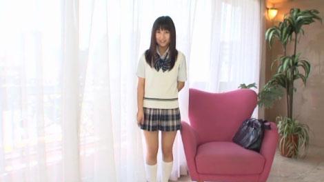 anzai_koibana_00008.jpg