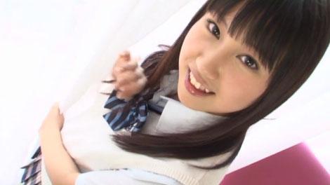 anzai_koibana_00009.jpg