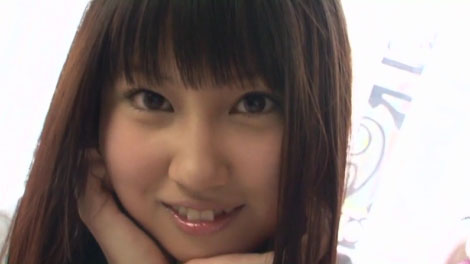 anzai_koibana_00012.jpg