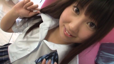 anzai_koibana_00014.jpg