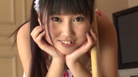 anzai_koibana_00037.jpg
