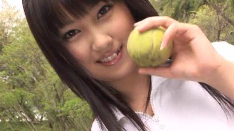 anzai_natsumessage_00003.jpg