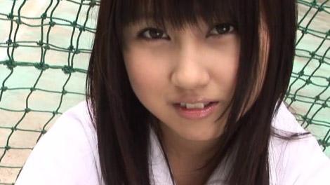 anzai_natsumessage_00011.jpg