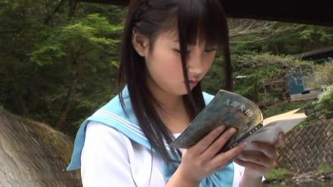 anzai_natsumessage_00013.jpg