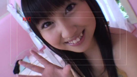 anzai_natsumessage_00020.jpg