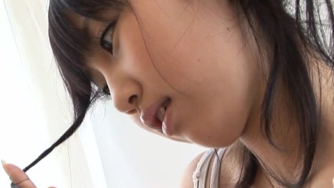 anzai_natsumessage_00060.jpg