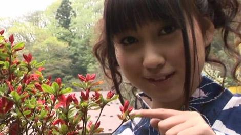 anzai_natsumessage_00068.jpg