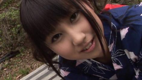 anzai_natsumessage_00070.jpg