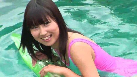 anzai_sukumizu_00004.jpg