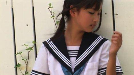 anzai_sukumizu_00026.jpg