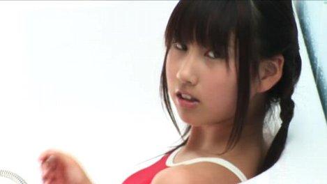 anzai_sukumizu_00035.jpg