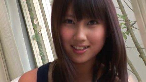 anzai_sukumizu_00056.jpg