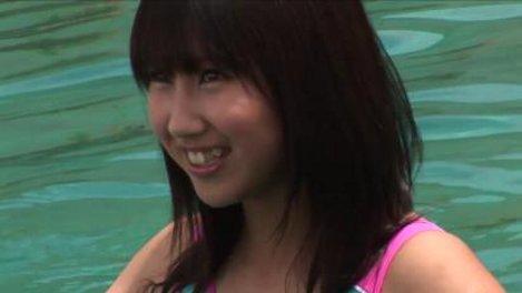 anzai_sukumizu_00067.jpg