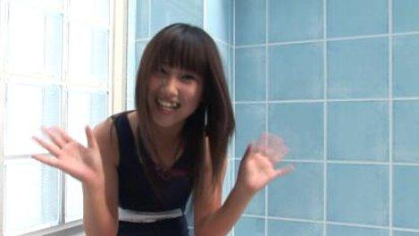 anzai_sukumizu_00070.jpg