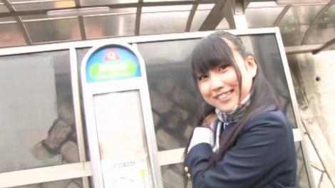 anzai_uresii_00000.jpg