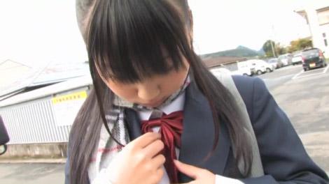 anzai_uresii_00001.jpg
